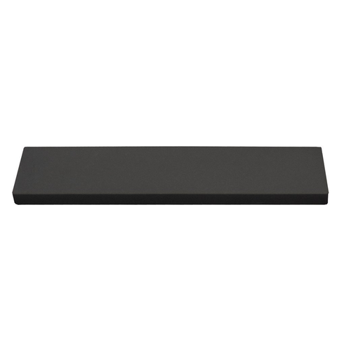 ZWILLING KRAMER ACESSORIES 400 GRIT WATER SHARPENING STONE