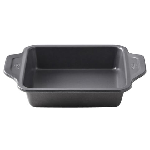All-Clad Pro-Release Bakeware Square Baking Pan