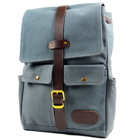 BOLDRIC BUCKLEUP BACKPACK