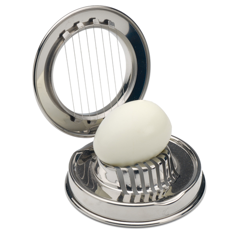 RSVP ENDURANCE® EGG SLICER