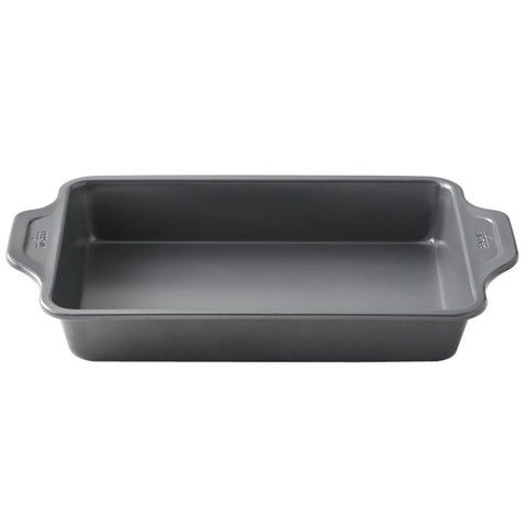 All-Clad Pro-Release Bakeware Rectangular Baking Pan