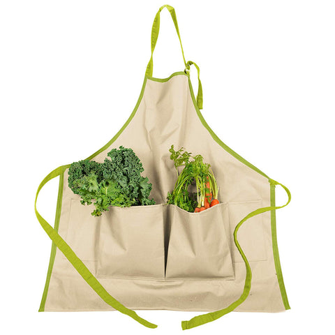 Homegrown Gourmet Products™ Harvest Apron