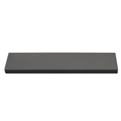 ZWILLING KRAMER ACESSORIES 1,000 GRIT WATER SHARPENING STONE