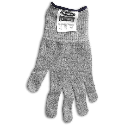 Microplane Kitchen Cut-Protection Glove