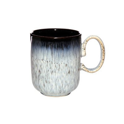 Halo Kitchen 10 oz. Straight Mug