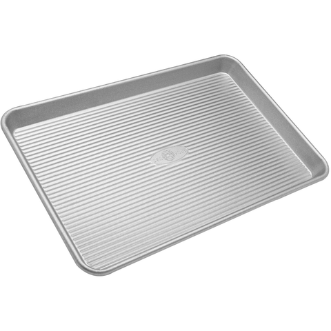 USA PAN PATRIOT PAN HALF SHEET PAN