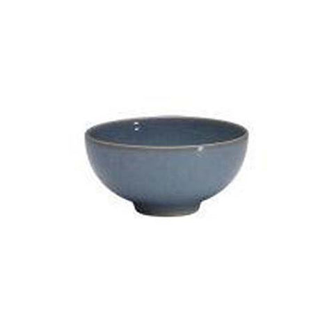 Denby Azure Rice Bowl