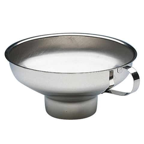 Küchenprofi Wide Mouth Canning Funnel