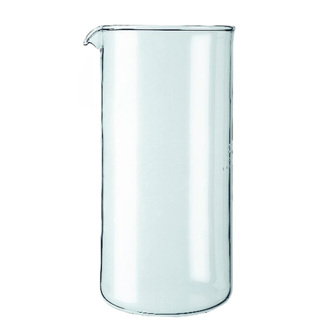BODUM SPARE BEAKER FOR 8-CUP SHATTERPROOF FRENCH PRESS