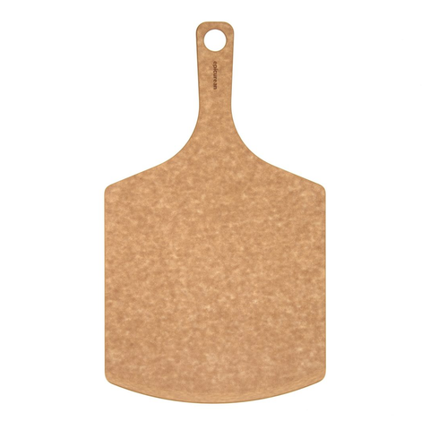 EPICUREAN PIZZA PEEL - NATURAL