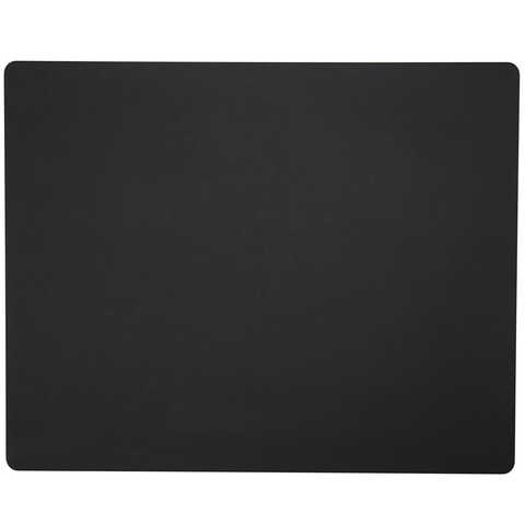EPICURE BIG BLOCK SERIES 21'' X 16'' X1'' CUTTING BOARD - SLATE/NATURAL