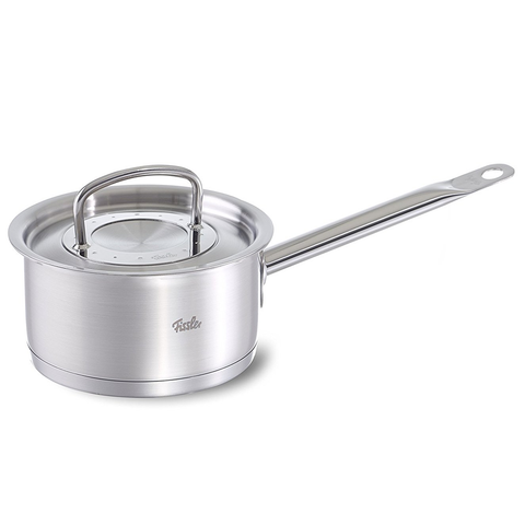 FISSLER ORIGINAL PRO COLLECTION 1.5-QUART SAUCE PAN