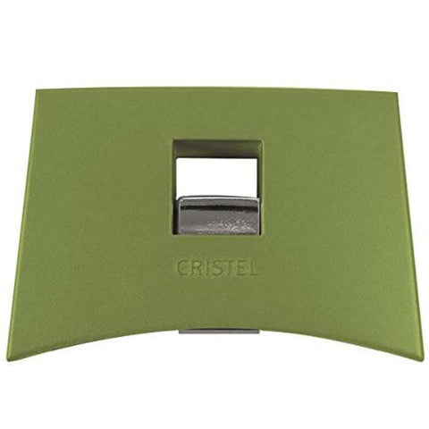 CRISTEL MUTINE SIDE HANDLE - TILLIA