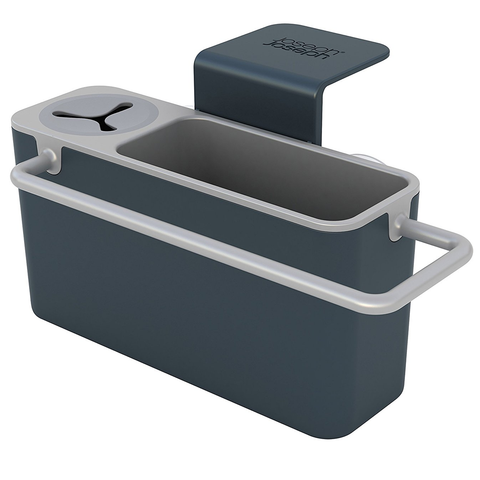 JOSEPH JOSEPH SINK AID™ IN-SINK TIDY