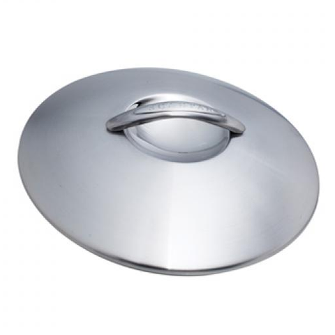 SCANPAN PROFESSIONAL 7'' STAINLESS STEEL