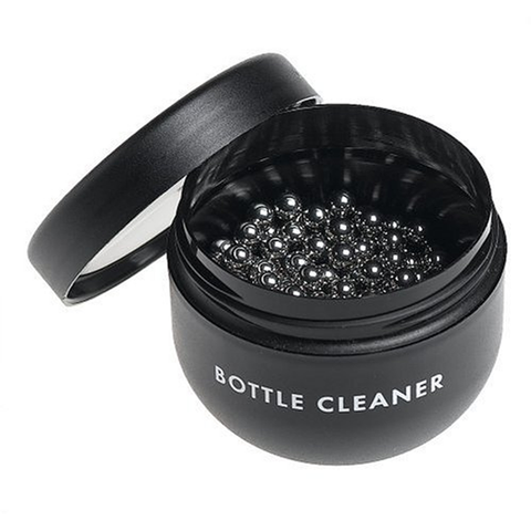 RIEDEL 1 3/4'' BOTTLE CLEANER BEADS