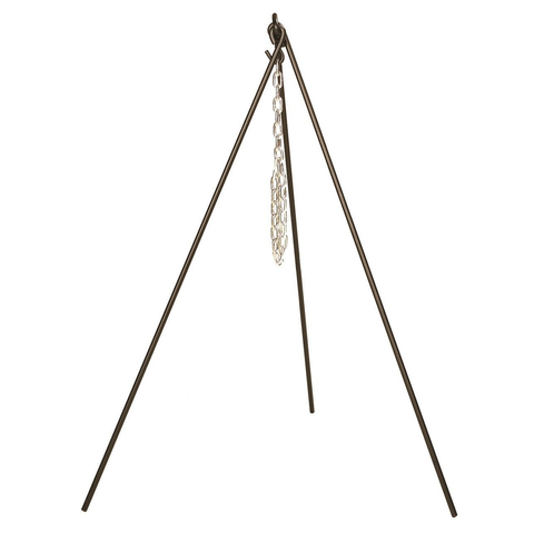 LODGE 43.5'' CAMP TRIPOD