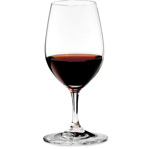 Riedel Vinum Port / Sherry