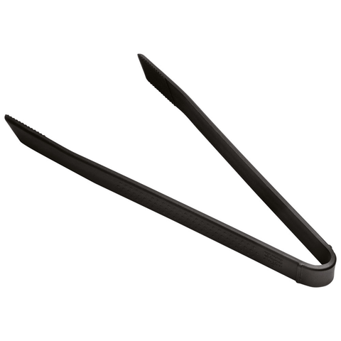 KUHN RIKON TWEEZER TONGS - GRAPHITE