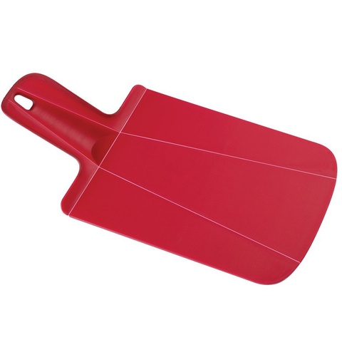 JOSEPH JOSEPH CHOP2POT™ THE ORIGINAL FOLDING CHOPPING BOARD