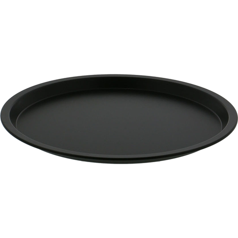 BALLARINI LA PATISSERIE NONSTICK 11'' PIZZA PAN