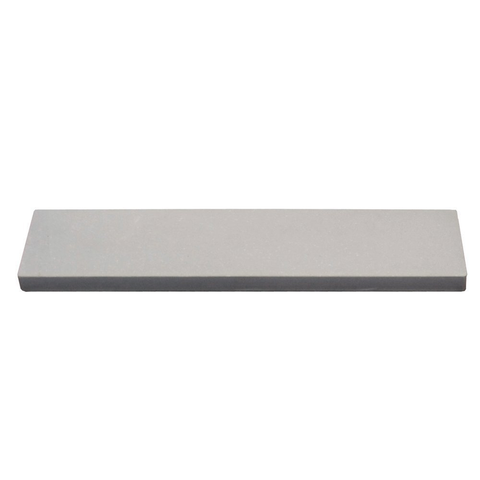 ZWILLING KRAMER ACESSORIES 5,000 GRIT WATER SHARPENING STONE