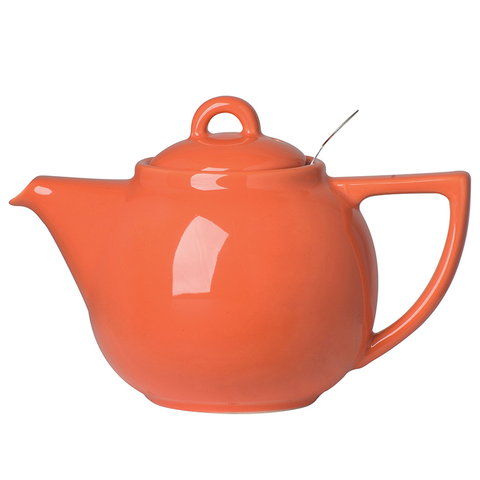 NOW DESIGN NECTAR GEO FILTER TEAPOT 2-CUP