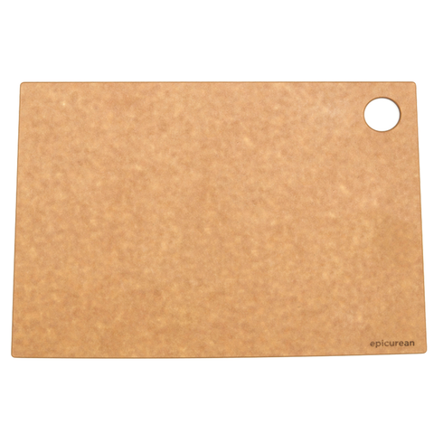 EPICUREAN STATE SHAPE 11.5'' X 8.5'' CUTTING BOARD - COLORADO
