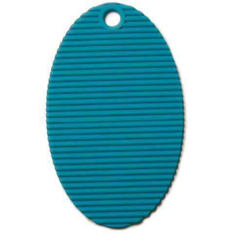 Architec Silicone Hotgrip, Blue