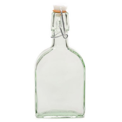 AMICI HOME FLASK BOTTLE SMALL