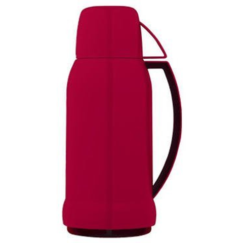 THERMOS 17-OUNCE VACUUM BOTTLE ASSORTED COLORS