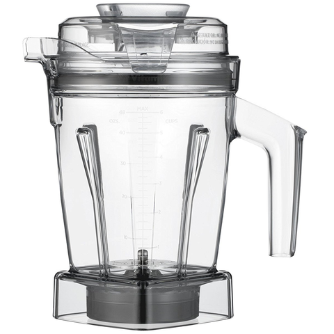 VITAMIX AER DISC 48-OUNCE CONTAINER
