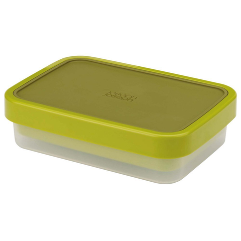JOSEPH JOSEPH GOEAT™ LUNCH SPACE-SAVING LUNCH BOX