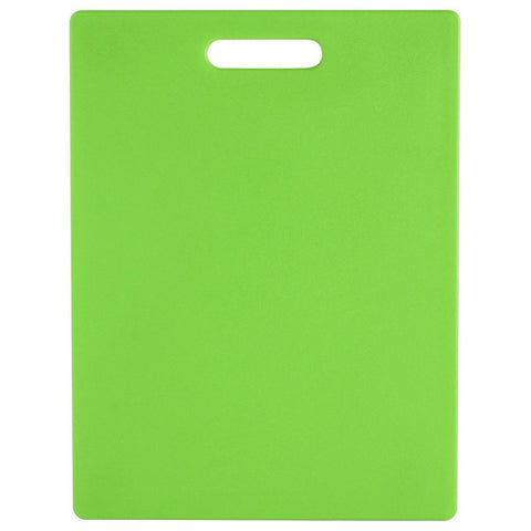Dexas 11'' x 14.15 Jelli® Board, Green