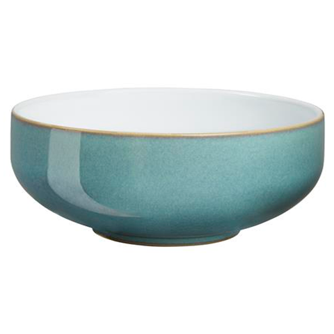 Denby Azure Soup/Cereal Bowl