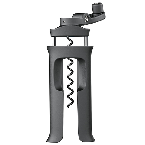JOSEPH JOSEPH BARWISE™ EASY-ACTION WINDING CORKSCREW