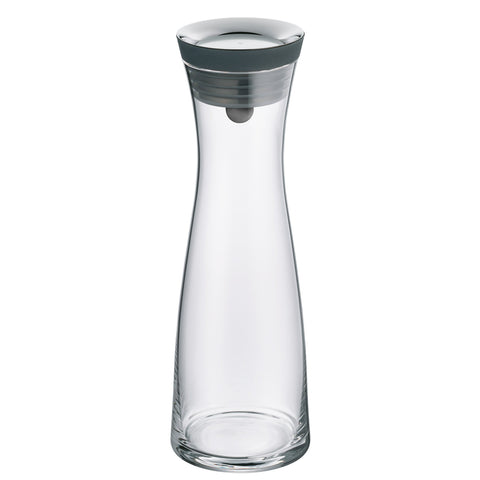 WMF Basic Black Water Carafe, 1-Liter