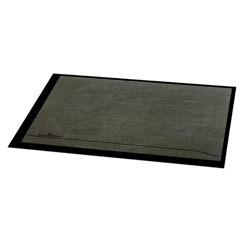 MASSARI SILICONE AND GLASS FIBER BAKING MAT