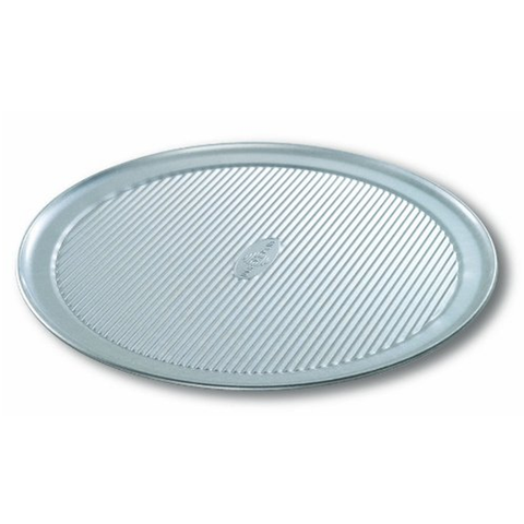 Usa Pans 14'' Pizza Pan