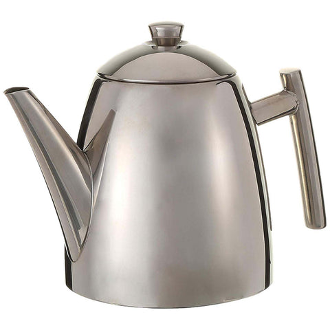 FRIELING PRIMO 22-OUNCE TEAPOT