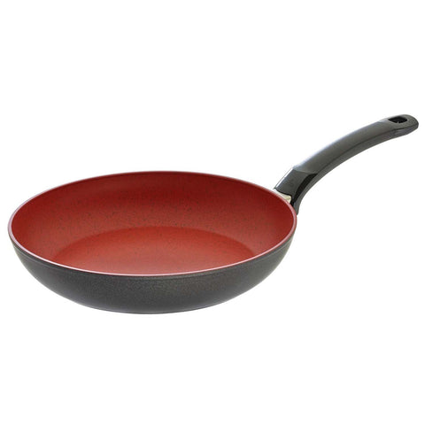 FISSLER 11'' SENSORED FRY PAN