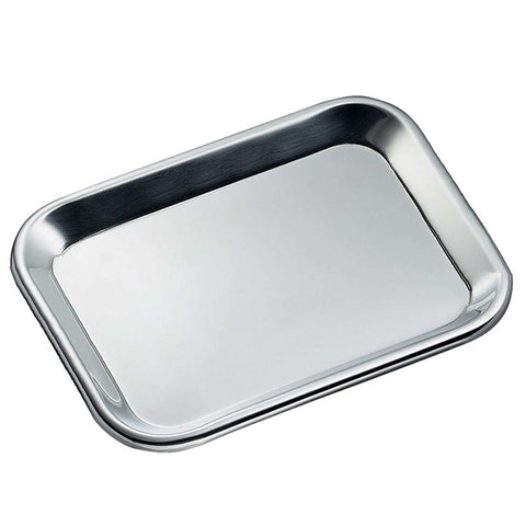 CILIO BY FRIELING SERVING TRAY, LARGE RECTANGULAR