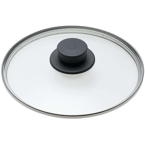 WMF PERFECT PLUS & PRO GLASS LID