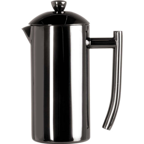 FRIELING 23-OUNCE FRENCH PRESS - BLACK FINISH