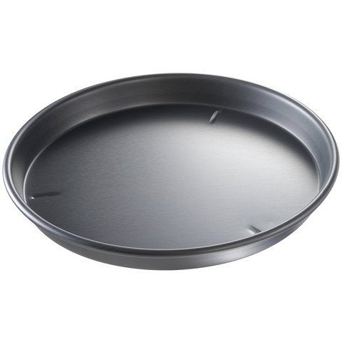 USA PAN 14'' DEEP DISH PIZZA PAN