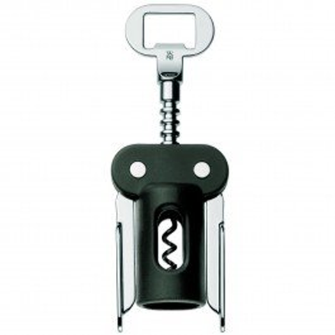 WMF C & M Corkscrew/Bottle Opener