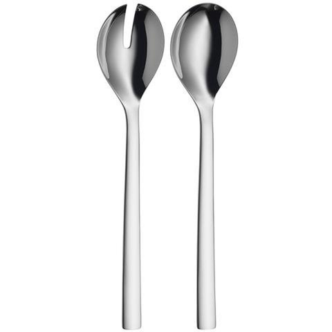 WMF ATRIA 9 3/4'' SERVING SPOON