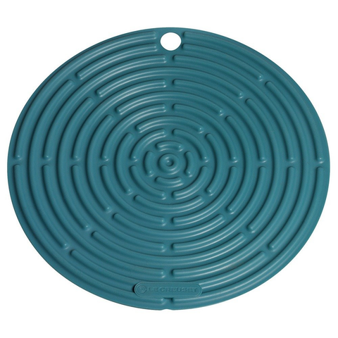LE CREUSET 8'' COOL TOOL® - CARIBBEAN