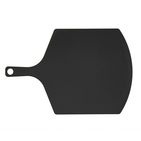 EPICUREAN 23'' X 14'' PIZZA PEEL - SLATE