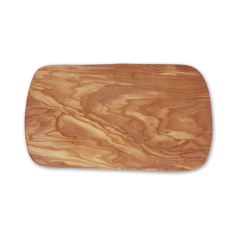 Berard Olive-Wood Handcrafted Cutting Board